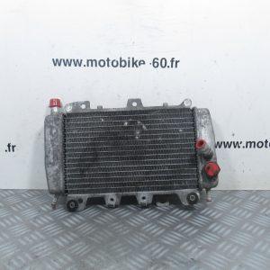 Radiateur eau Piaggio X9 125 cc