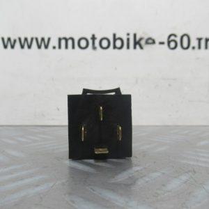 Relais Yamaha Slider 50 cc 2 temps