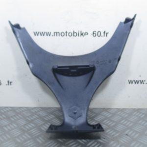 Face avant Piaggio X9 125 (ref:575563)