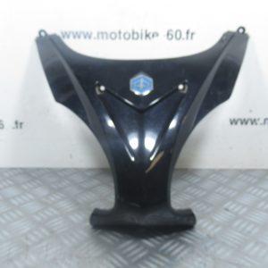 Face avant Piaggio X9 125 (ref:620431)