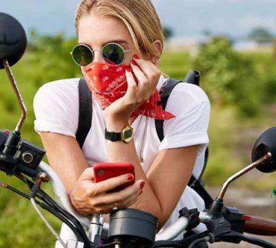 Les magazines sur la moto sont-ils devenus trop démodés ?