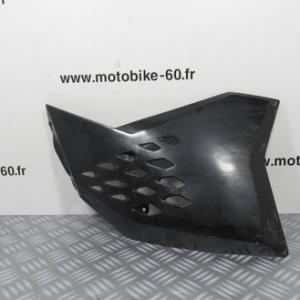 Oui gauche KTM EXC-F 250