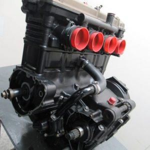 Moteur Kawasaki Z750
